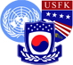 United States Forces Korea