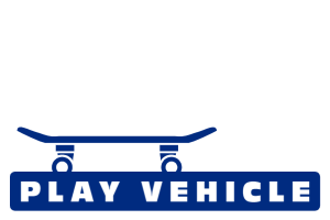 Play vehicles.